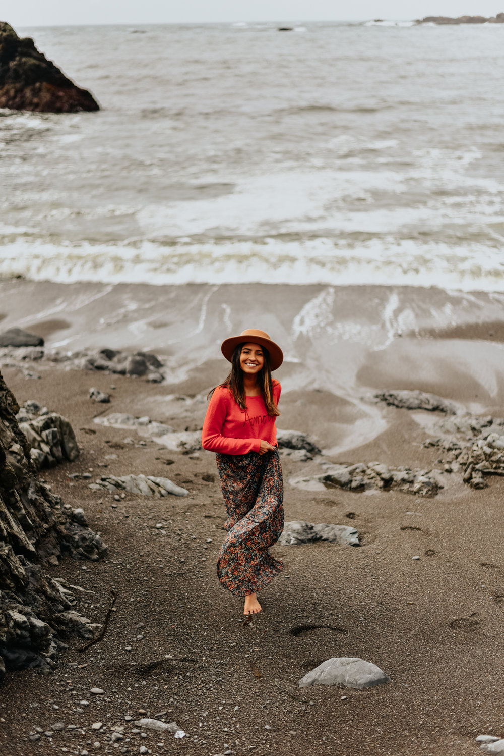 mendocino-staycation-guide-beach-blogger 21