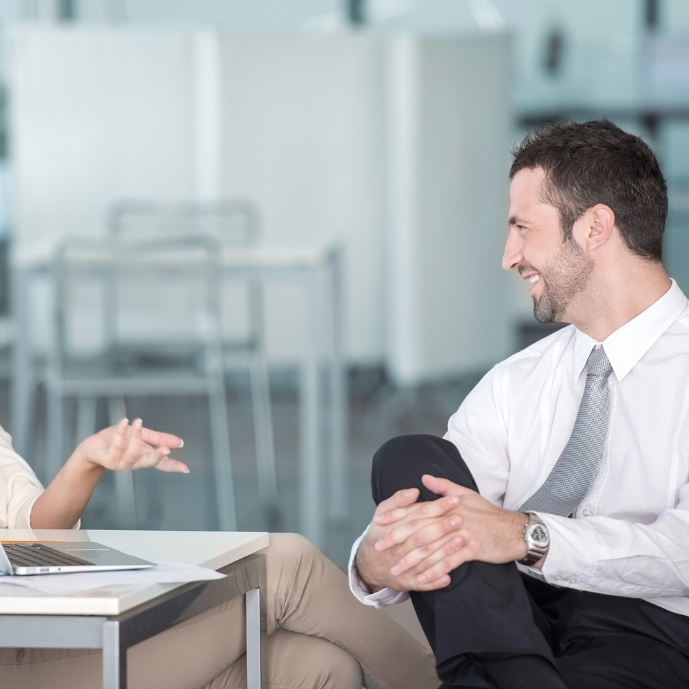 bigstock-Business-couple-in-discussion--17509799.jpg