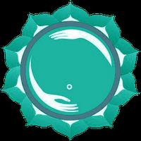 BellaMommie Maternity Massage, Yoga & Doula Services