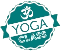 yogaclassbutton.PNG