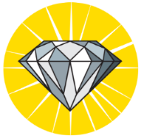 diamondlogo.PNG