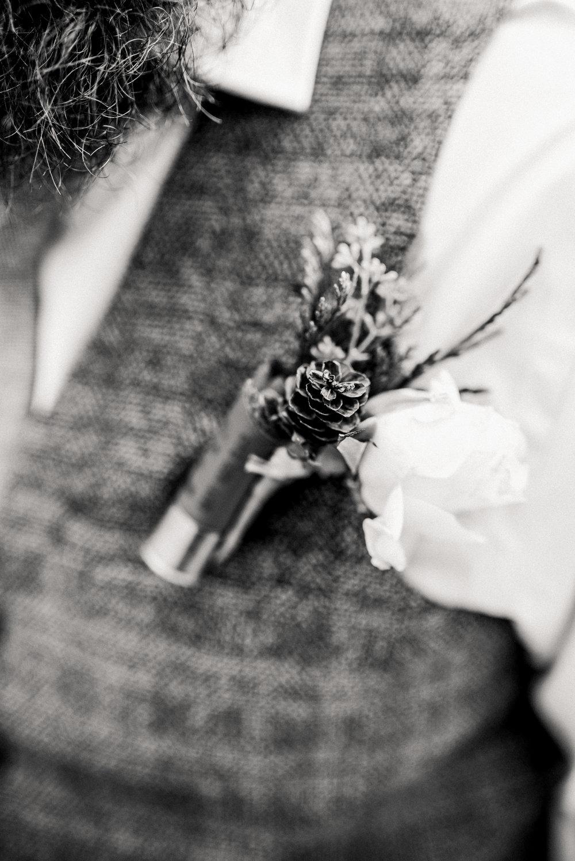 AshCaitPhoto-1-56.jpg