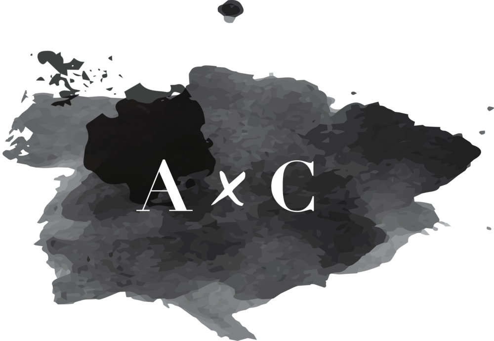 AC submark 3 transparent.png