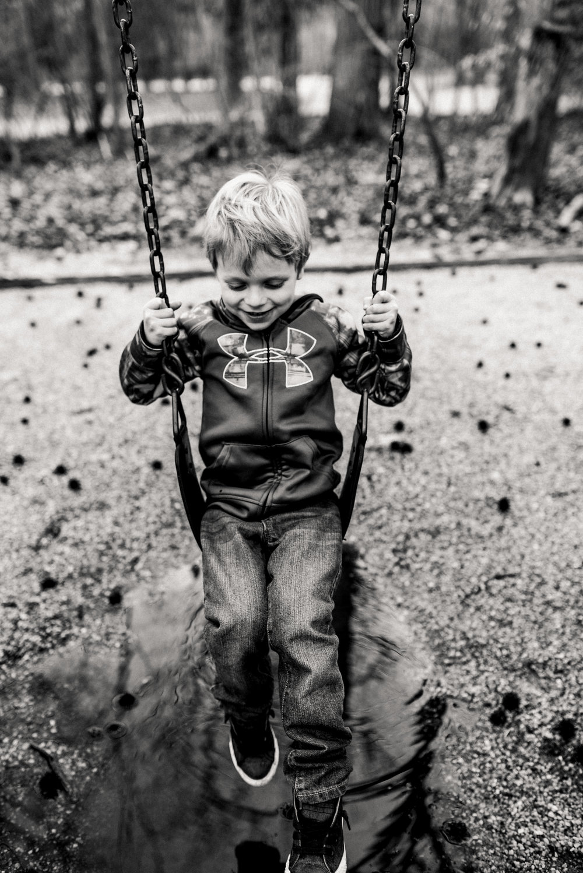 AshCaitPhoto-196.jpg