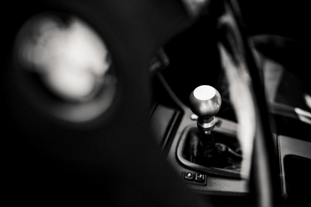 AshCaitPhoto-6 copy.jpg