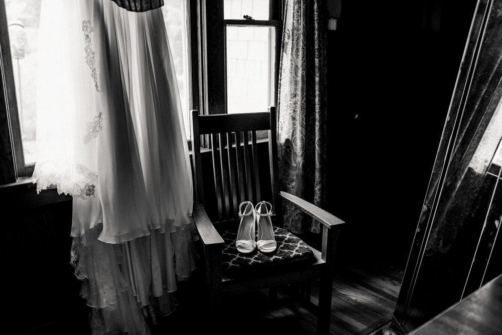 AshCaitPhoto-63.jpg