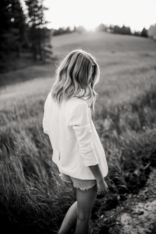 AshCaitPhoto-48.jpg