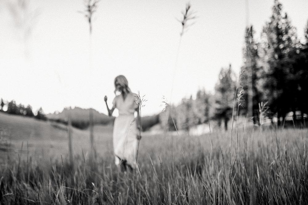AshCaitPhoto-102.jpg