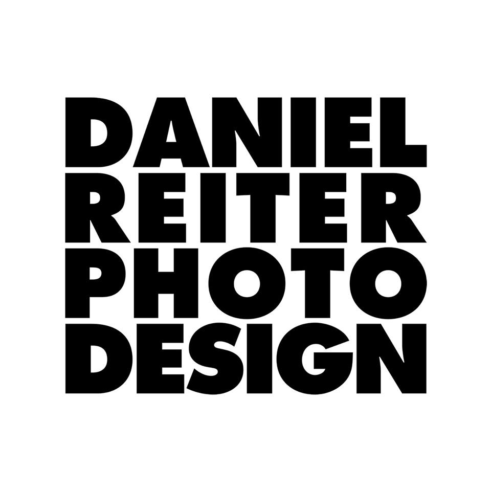 daniel reiter photo logo.jpg