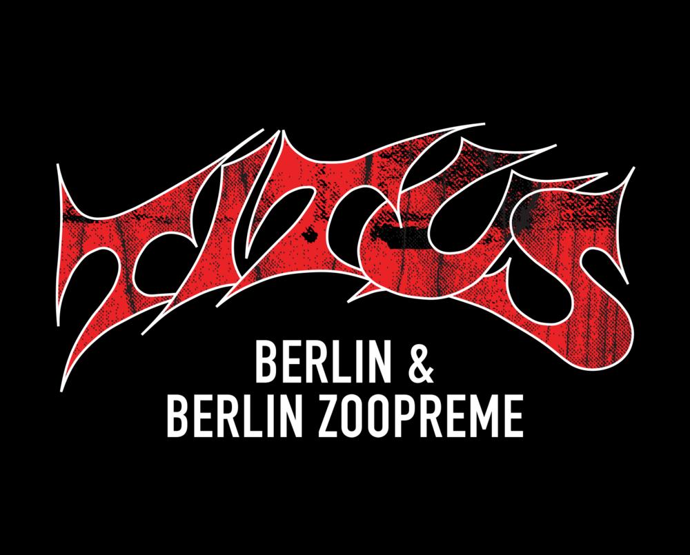Titus-Berlin&BerlinZoopreme_Hexagon_aufHell.png