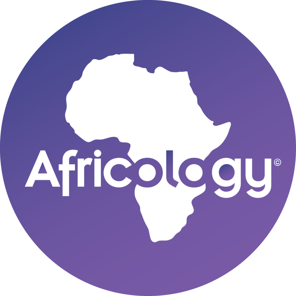 Africology Logo Purple_New.png