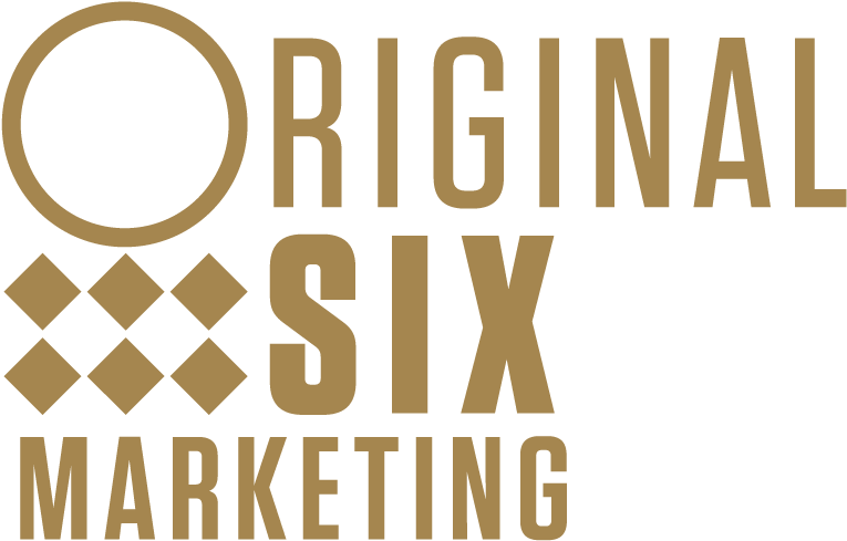 OriginalSixMarketing