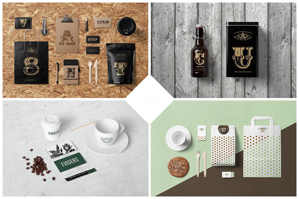 04_coffee-stationery-branding-mock-up-Examples2.jpg