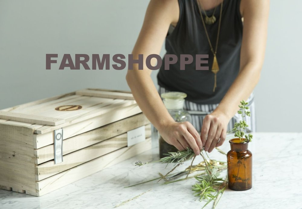 lifestyle shot farmshoppe crates.jpg