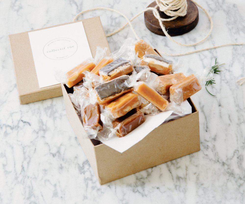 Markette Box Caramels.jpg