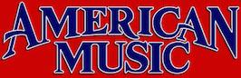 American Music logo 400.jpg
