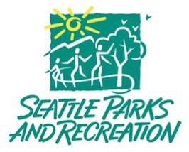 Seattle Parks logo.png