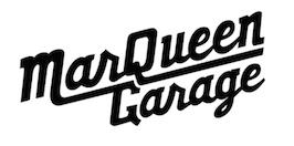 MarQueen-Logo.jpg