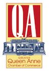 QA Chamber logo.png
