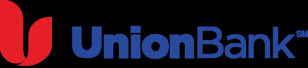 union-bank-logo.png