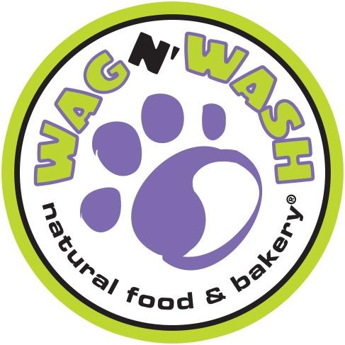 Wag-n-Wash-Logo.jpg