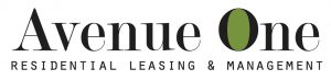 Ave-One-Logo-300x73.jpg
