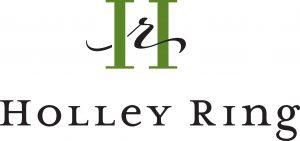 Holley-Ring-1-300x141.jpg