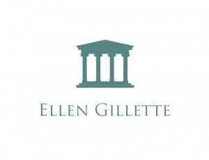Final-Logo_Ellen-Gillette_JPG-300x230-1-300x230.jpg