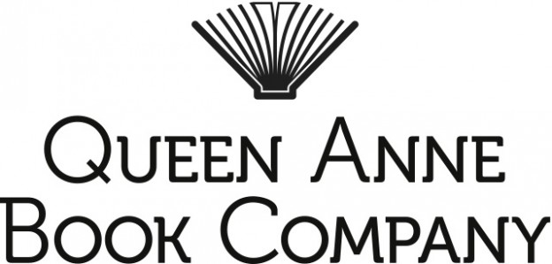 queen anne book company.jpg
