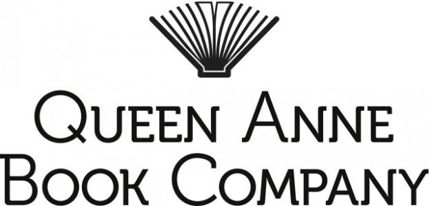 queen anne book company.jpg