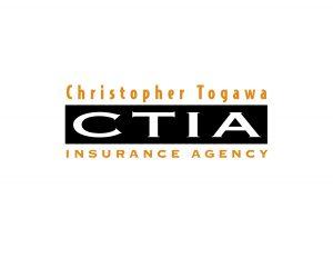 CTIA_logo_color-300x232.jpg