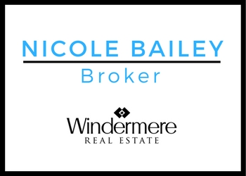 Nicole Bailey.jpg