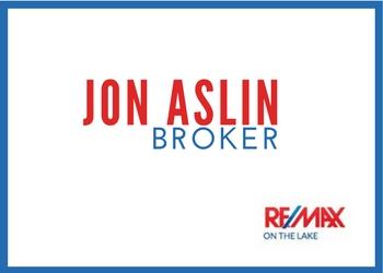 Jon Aslin.jpg