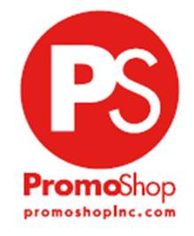 PromoShop.jpg