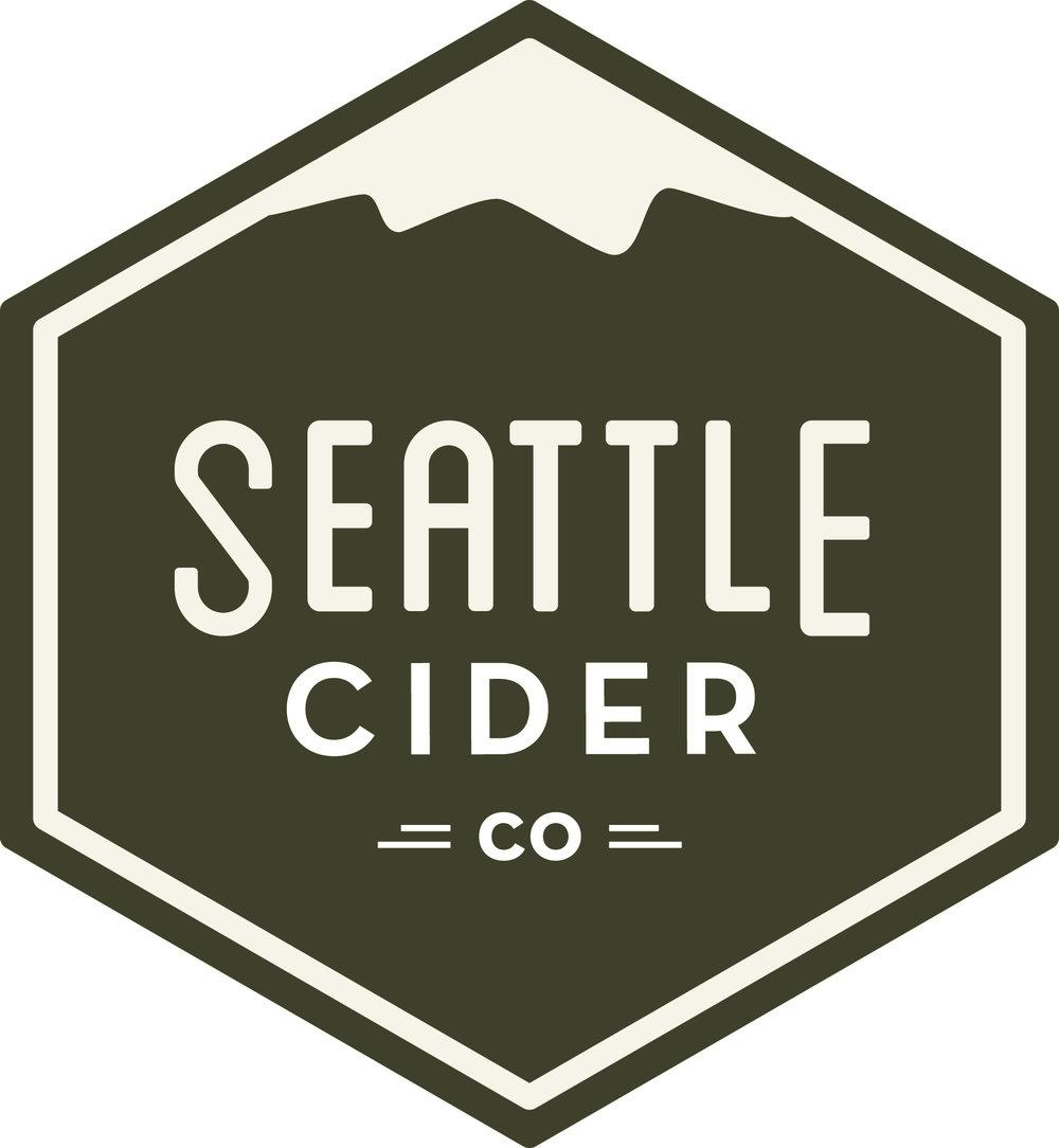 seattle cider.jpg