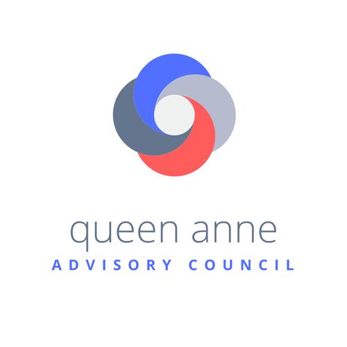 qa advisory council.png