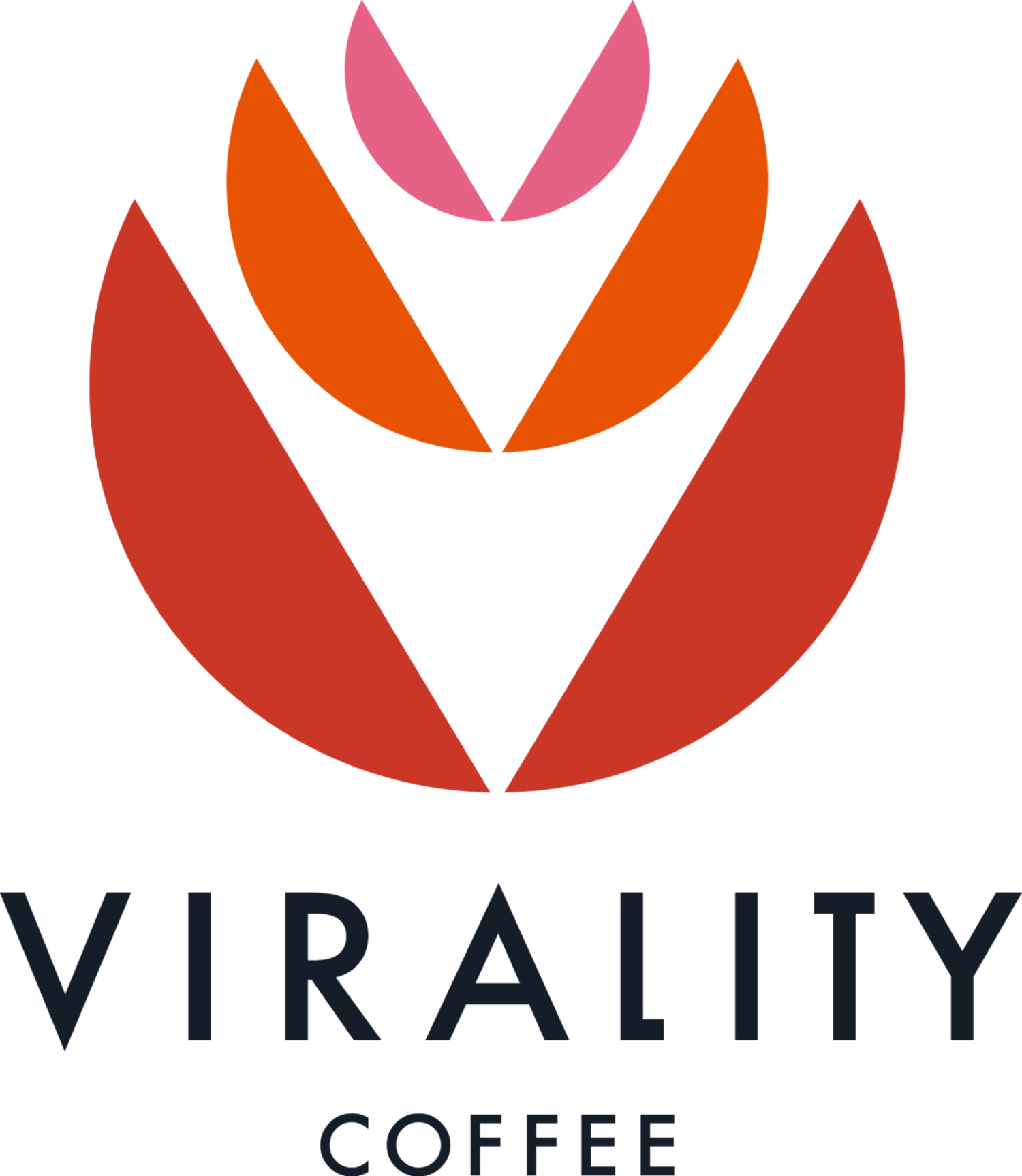 Office Coffee Delivery | Virality Coffee