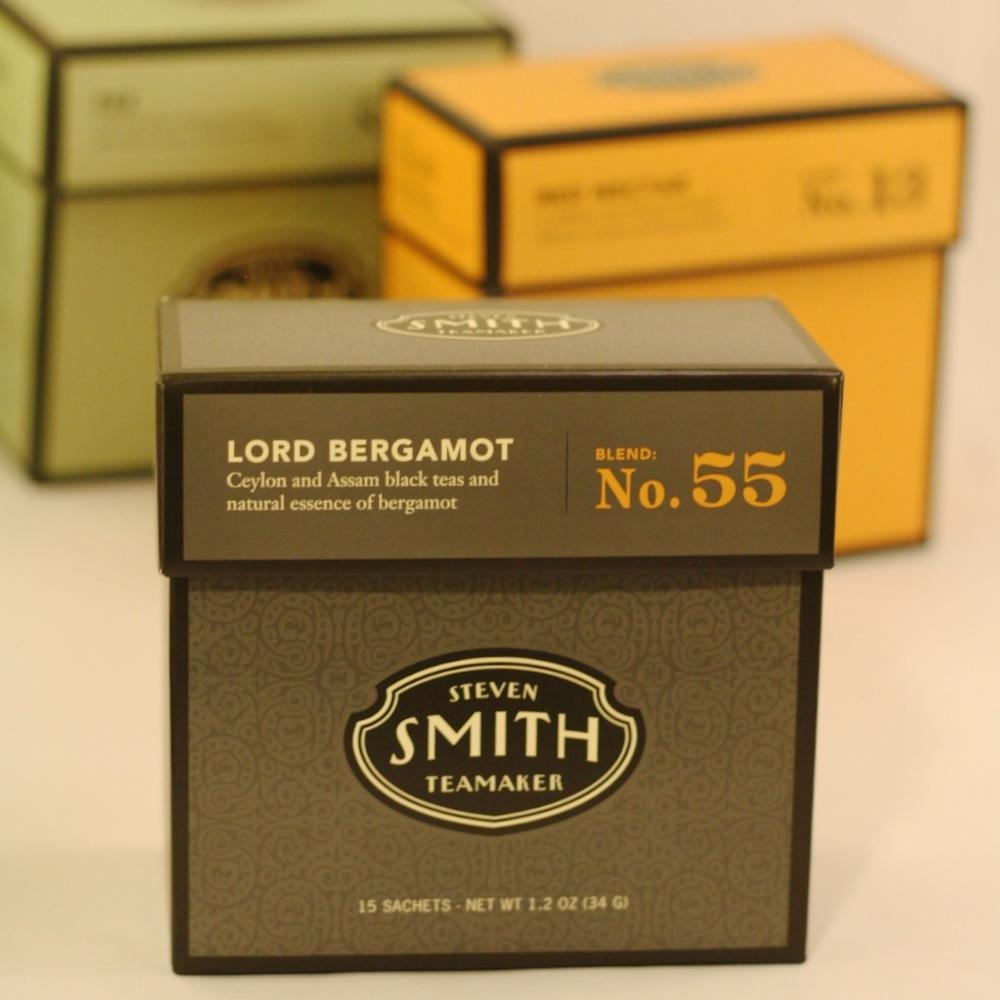tea boxes.jpg