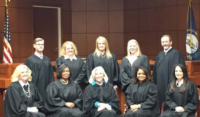 2015familycourtjudges