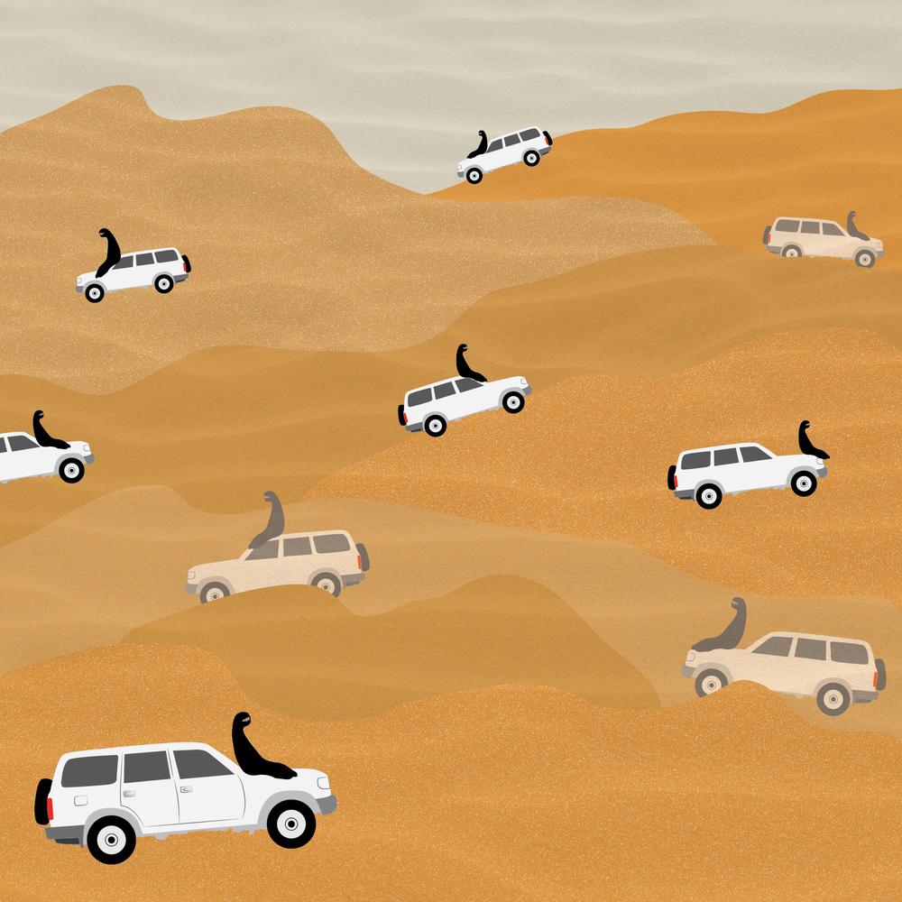 SaudiArabiaDriving-02.jpg