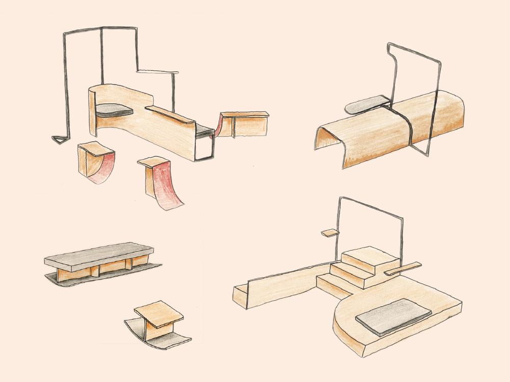 airbnb_drawings.jpg