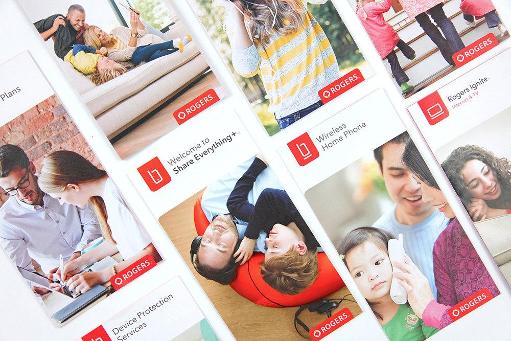 brochure2_edit.jpg