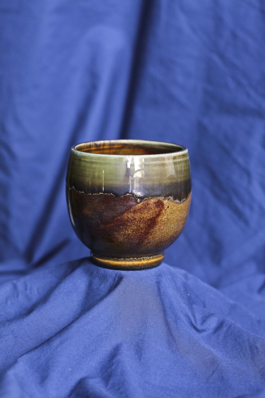 3.5x4.6, 2014, Porcelain