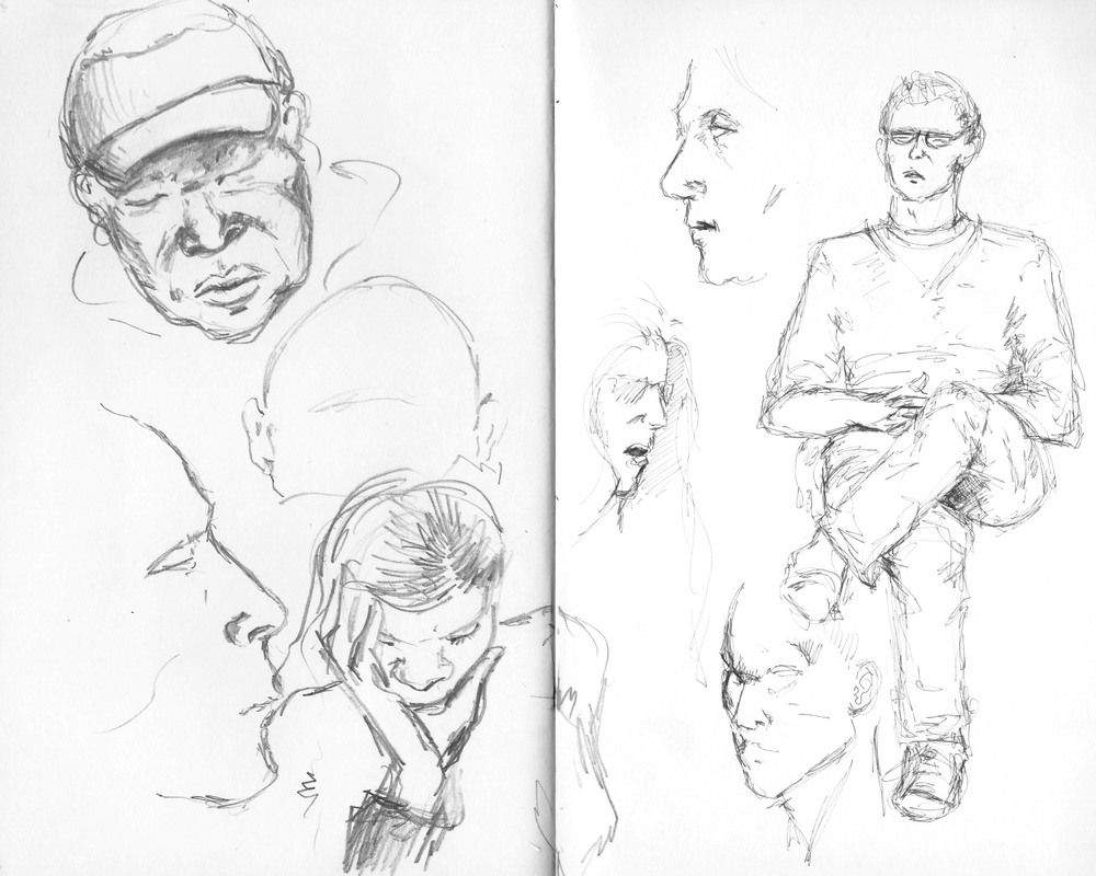 Subway Drawings 1.jpg