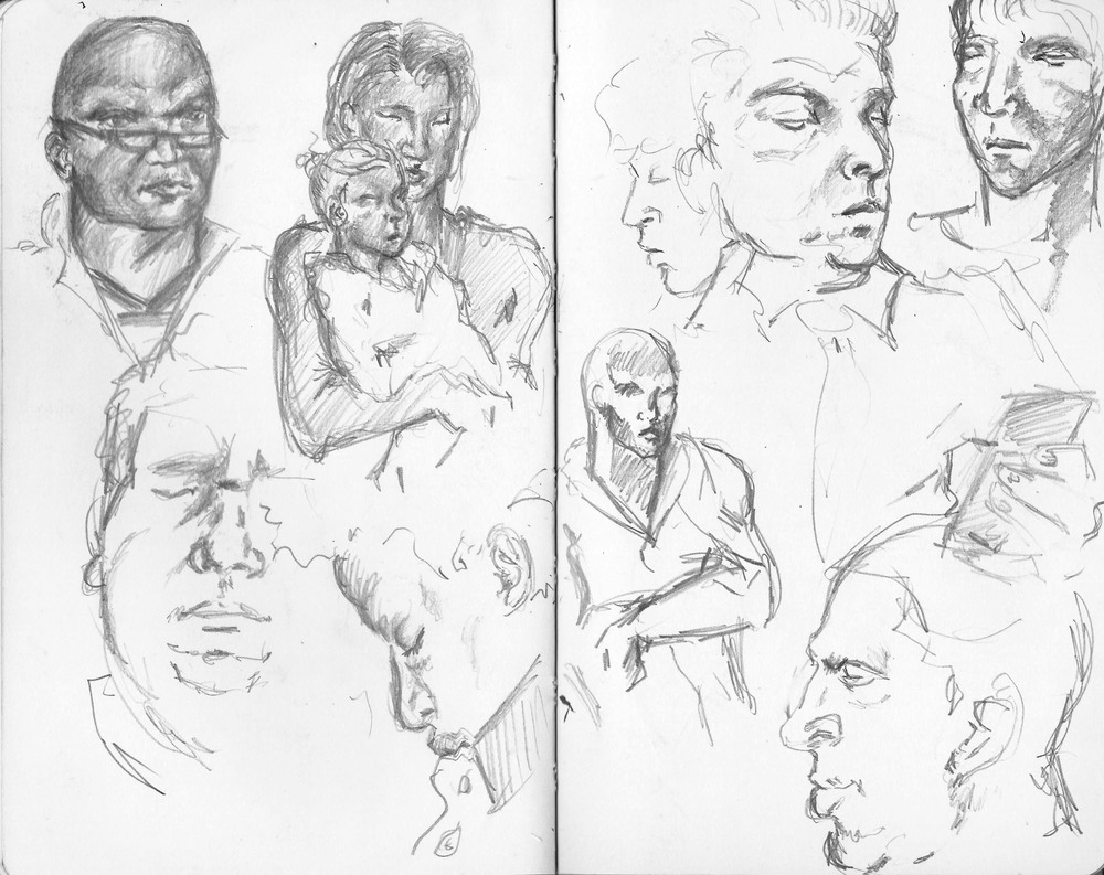 Subway Drawings 2.jpg