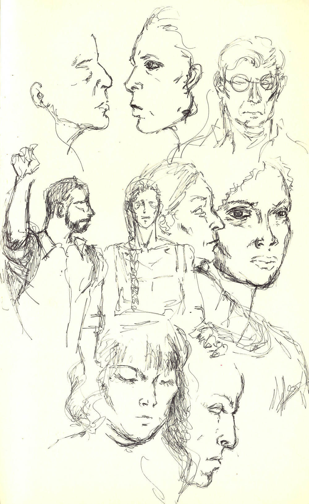 Subway Drawings 4.jpg