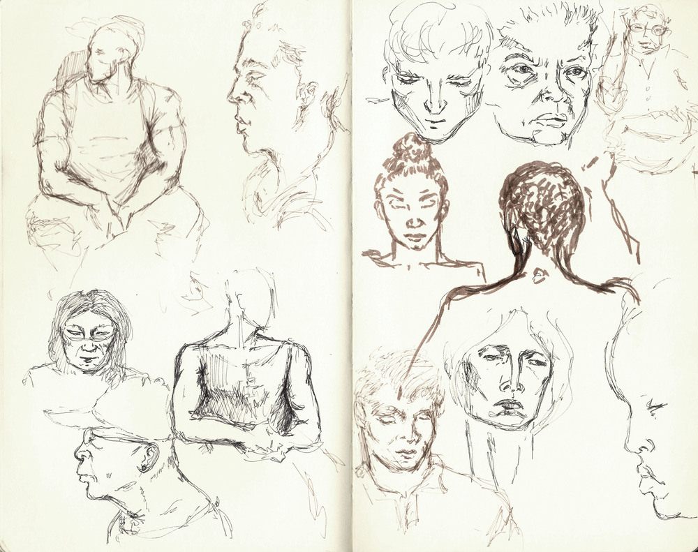 Subway Drawings 3.jpg
