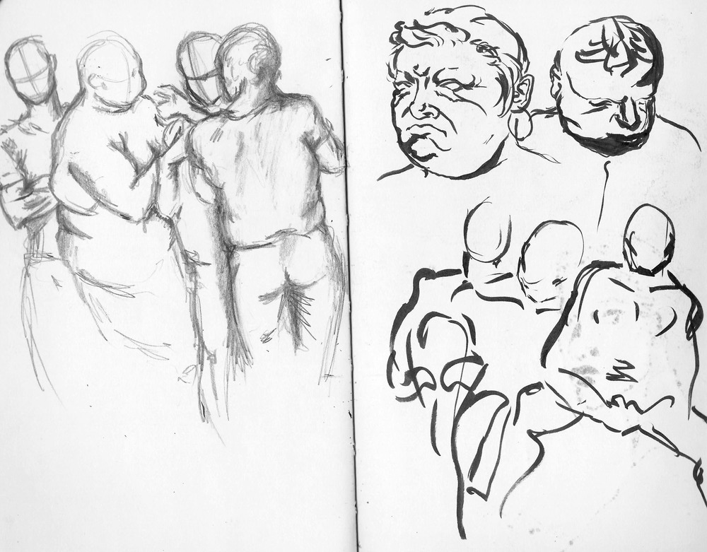 Subway Drawings 6.jpg