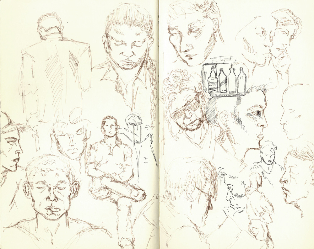 Subway Drawings 5.jpg