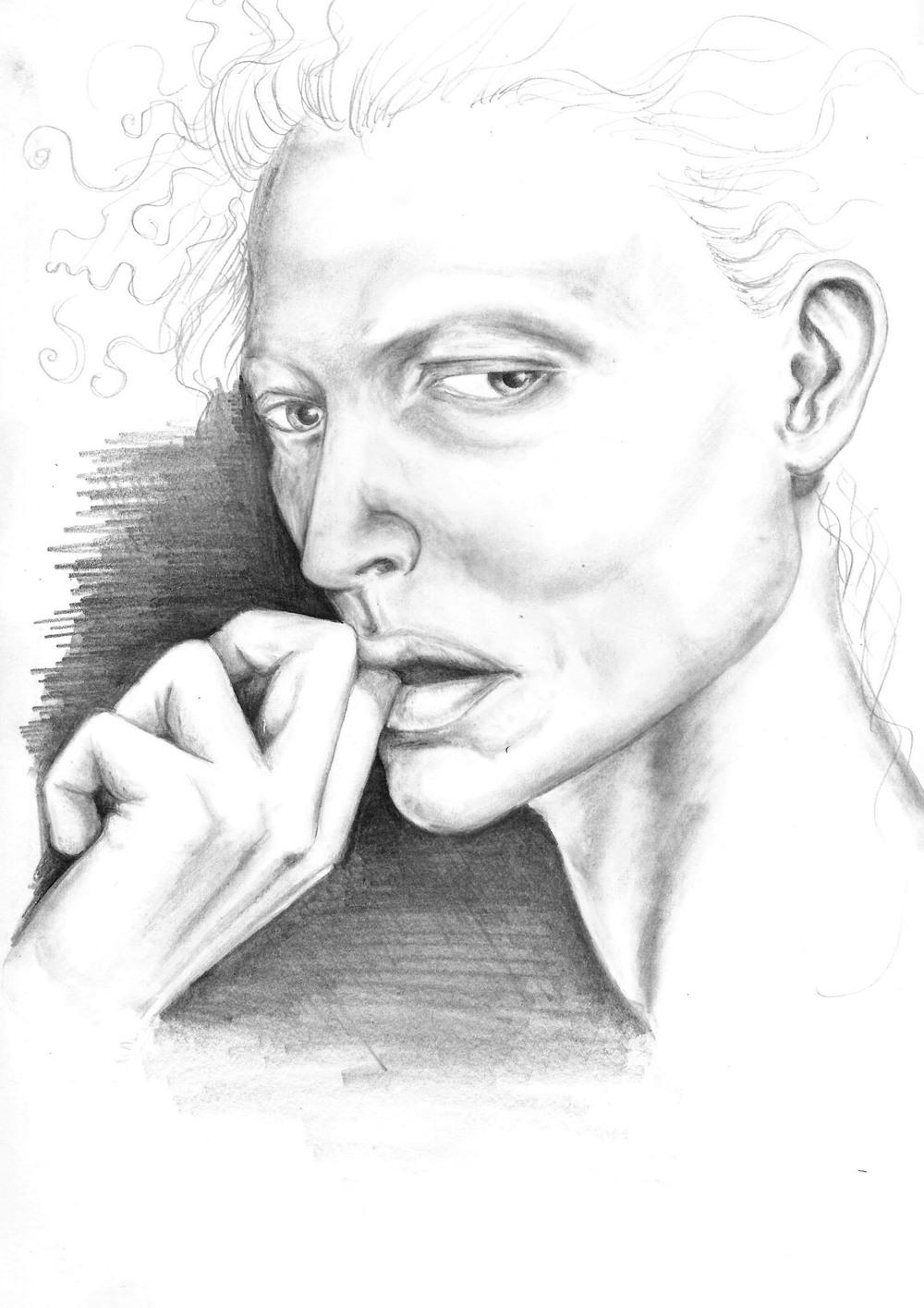 Blanchette.jpg